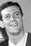 Gene Lockhart as Ernst