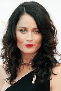 Robin Tunney as Melanie Hanson