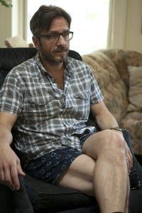 Marc Maron as Himself