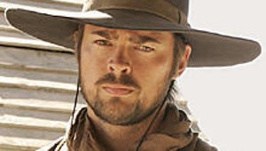 Karl Urban: From Comanche Moon's Old West to Star Trek's Exciting Future