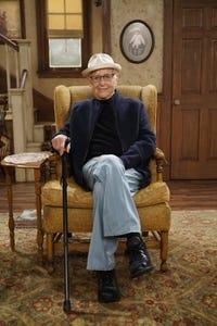 Norman Lear as Himself