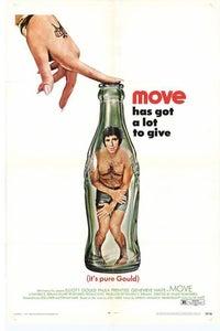 Move as Mrs. Katz