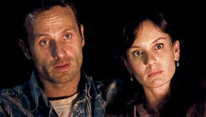 Walking Dead's Robert Kirkman: Lori's Surprising Results Are Only the Beginning