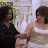 Say Yes to the Dress, Season 2 Episode 21 image