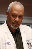Grey's Anatomy, Season 4 Episode 4 image