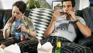 NBC Sets Midseason Premiere Dates for About a Boy and More