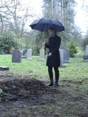Once Upon a Time, Season 5 Episode 21 image