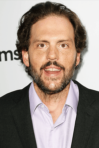 Silas Weir Mitchell as Jimmy Dale
