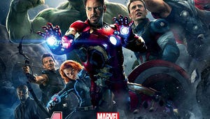 Why Avengers: Age of Ultron Won't Feature a Post-Credits Sequence, According to Joss Whedon