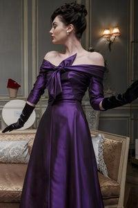 Poppy Corby-Tuech as Juliette