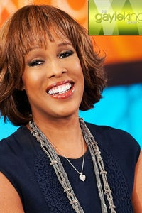 Best of the Gayle King Show