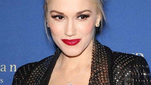The Voice: Gwen Stefani Officially Signs on, Christina Aguilera to Return for Season 8