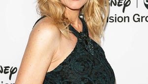 NCIS Scoop: Who's Playing Gibbs' Fourth Ex-Wife?