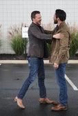 Nashville, Season 4 Episode 12 image