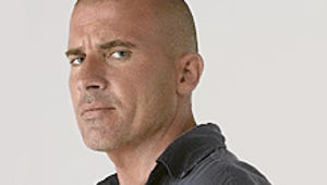 Dominic Purcell: Prison Break's ReturnWill Blow You Away!