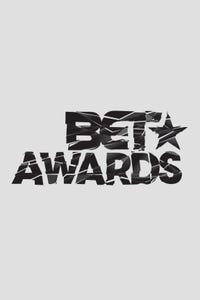 BET Awards Nomination Special: Charged Up!
