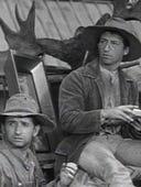 The Rifleman, Season 5 Episode 25 image