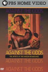 Artists of the Harlem Renaissance as Narrator