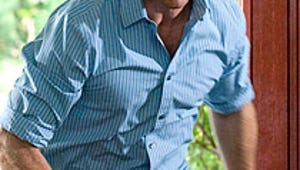 Royal Pains' Winter Season: Time for Second Chances