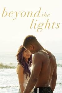 Beyond the Lights as Himself