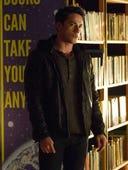 The Vampire Diaries, Season 4 Episode 10 image