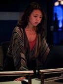 The Flash, Season 6 Episode 5 image