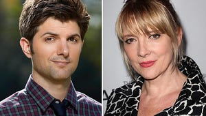 Exclusive: Glenne Headly Tapped as Ben's Mom on Parks and Recreation