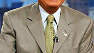 Regis Philbin Signs Off Live After 28 Years