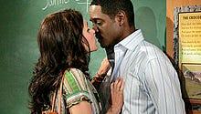 """Nasty"" Surprise ThreatensOld Christine's New Love!"