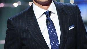 Ryan Seacrest Returning as Host of American Idol