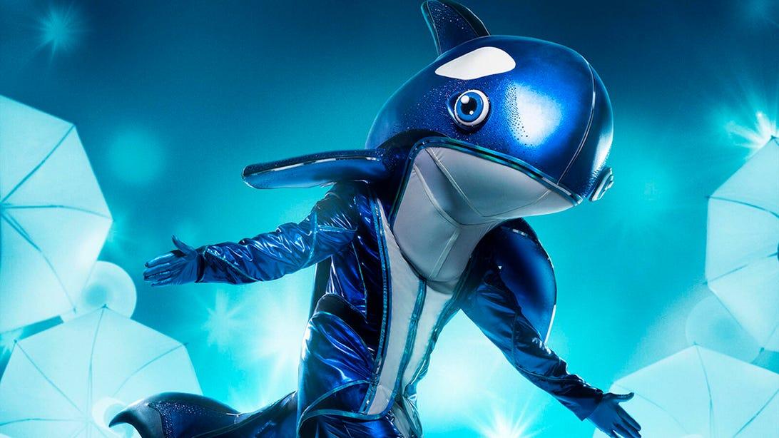 masked-singer-orca.jpg