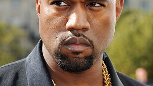 """""""I Am the Nucleus"""": The 14 Craziest Things Kanye West Told The New York Times"""