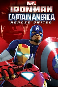 Iron Man & Captain America: Heroes United as Taskmaster