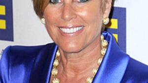 Suze Orman to Host Money Class on OWN