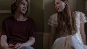 How Hulu's Looking For Alaska Brought John Green's Best Novel to Life