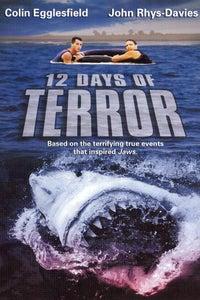 12 Days of Terror