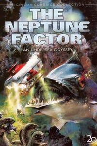 The Neptune Factor as Bradley