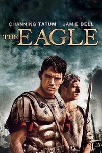 The Eagle as Galba