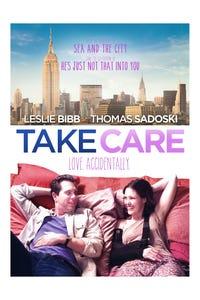 Take Care as Laila