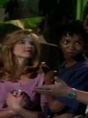 Melrose Place, Season 1 Episode 5 image