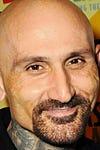 Robert LaSardo as Eric Fidel