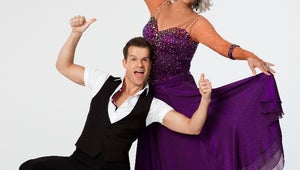 Dancing with the Stars Boss: Paula Deen Isn't Out to Redeem Herself