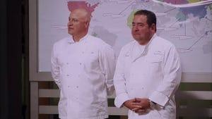 Top Chef, Season 10 Episode 3 image