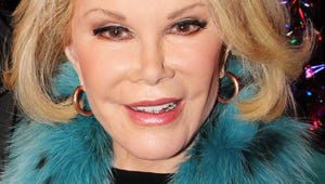 VIDEOS: Late Night Remembers Joan Rivers