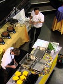 Top Chef Masters, Season 5 Episode 8 image