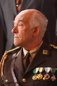 Mark Margolis as Mario Damiano