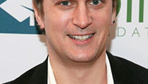The Voice: Rob Thomas to Help Make Beautiful Music for Team Cee Lo