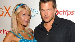 Paris Hilton and Doug Reinhardt Break Up