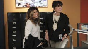 NCIS: What Family Secret Is Quinn Hiding?
