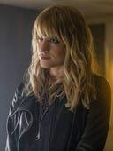 Riverdale, Season 2 Episode 7 image